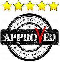 approvato-thumb-200x205-11128