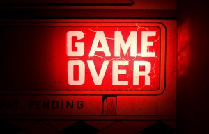 default-game-over-300x193