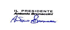 firma-presidente