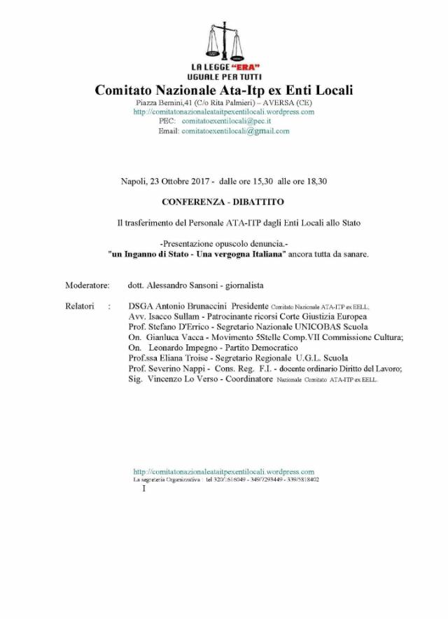 ATA-ITP EX ENTI LOCALI  f3c7ccb95c0