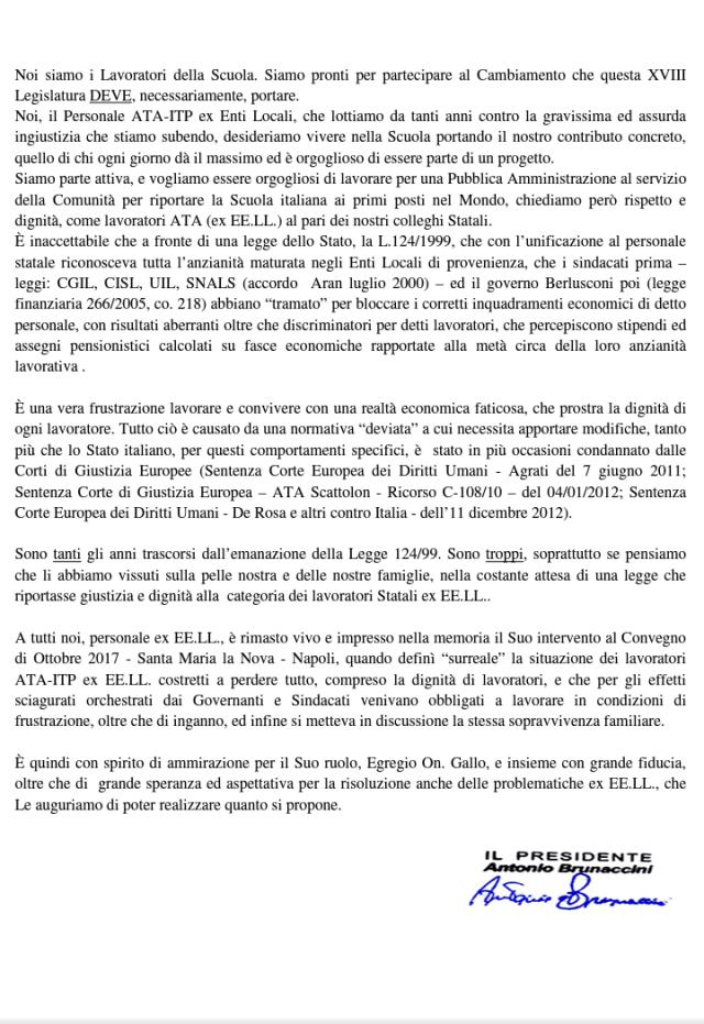 https   www.orizzontescuola.it ata-itp-ex-enti-locali-in-lotta-per-inquadramento-stipendiale-si-rivolgono-allon-gallo  5185705b292