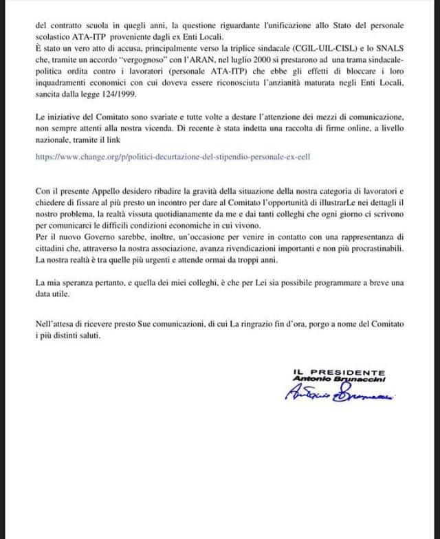 https   www.tecnicadellascuola.it ata-itp-ex-enti-locali-appello-al-ministro-di-maio 1db38ac0142